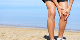 Osteoarthritis Treatment in Ottawa