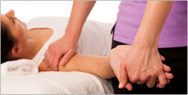 Physiotherapy Treatment in Ottawa Provided by Athlete's Care