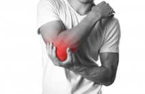 Five Reasons You Might Have Tennis Elbow And None Of Them Involve Tennis